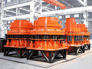 low priceportablepotash feldsparbucket conveyerfor