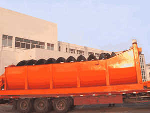 Home   China Professional Mining EquipsSupplier