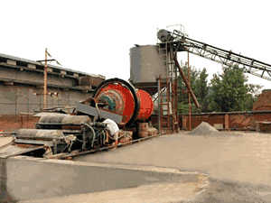 tangible benefits smallmineral dolomite grinding mill in