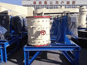 China Hot FullyAutomaticWaste Tyre Recycling Machine