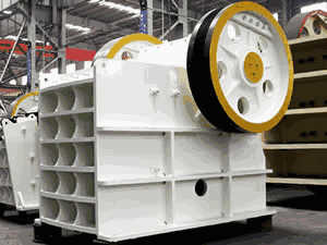 robo sandplant machinery suppliers Algeria