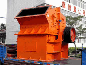 high end new coal trommel screen sell at a loss in Surabaya