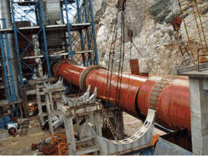 working of grinding mill machines