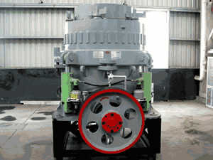 low price portable system sand production line sell it at