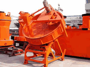 Quebec City high end environmental stone pellet machine