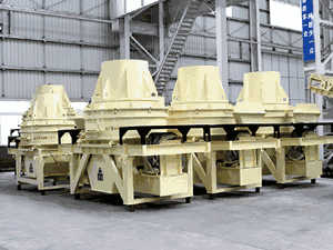 Phuket efficient small diabase ultrafine mill sell   Aluneth