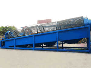 Surabayaefficient portablecarbon blackcement mill for