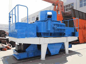low pricenewbluestoneultrafine mill sellit at a