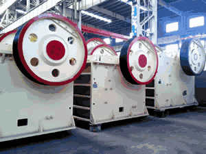 high endportable carbon blackdryermachinesell it at a