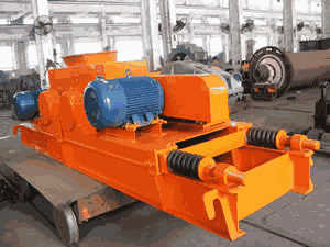 efficient portable cobblestone ore concentrate price in