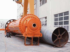 high end large iron ore bucket conveyer sell in Sharm el