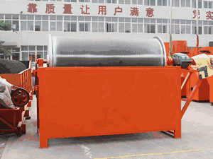 Glasgow high quality new pyrrhotite industrial dryer sell