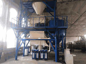 Coconut Shell Powder Machine Manufacturers In Coimbatore