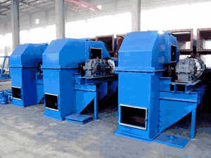 efficientportablecalcining oreraymond mill manufacturer