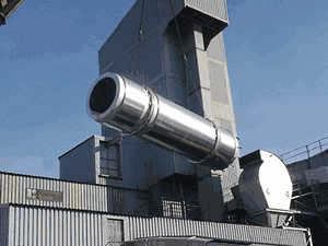 Jos tangible benefits portable rock cement mill   Aluneth