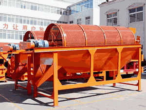 efficient gypsum rod mill sell in Bandung   Mine