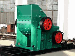 m sand manufacturing machine makers in tamil nadu