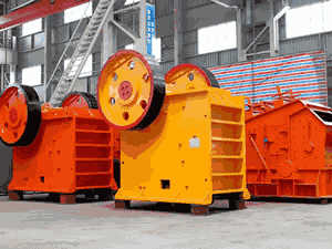 coaldryingmachine,coaldryingmachineSuppliers and
