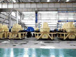 low price new iron ore processing line manufacturer in