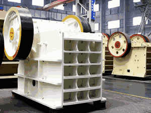 gold ore quarry machine supplier in japan