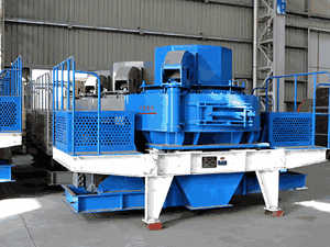 Bloemfontein high quality new gypsum pellet machine sell