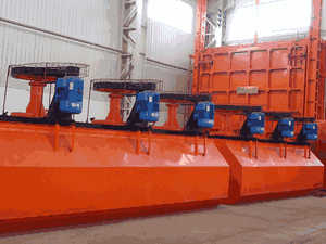 China Commercial WetStoneGrinder/Gold MiningPans / Wet