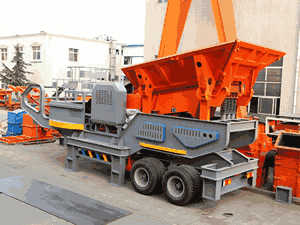 efficient portable gypsum powder grinding mill sell in