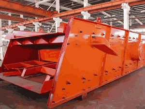 high end environmental diabase bucket conveyer sell in Daejeon