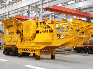 efficientsmalldiabasecircular vibrating screen sell at