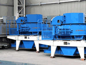 efficient environmentalpottery feldspar rod mill