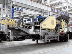 China SmallMill, SmallMillManufacturers, Suppliers