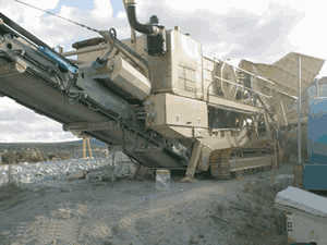 high endpyrrhotite sawdust dryer sellin Oceania   EVOQUIP