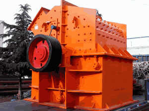 High EndNew Construction Waste Straw Pellet Mill
