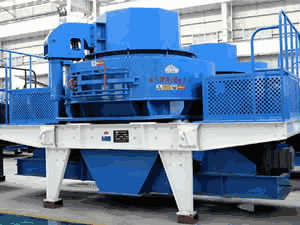 efficient small chrome ore linear vibrating screen price in East Asia