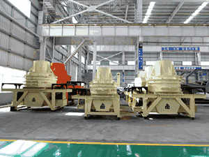 Germany Zenith Equipment _Concrete Brick Blockmachine,Aac