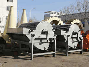 medium bauxitelinear vibrating screen in Paris France