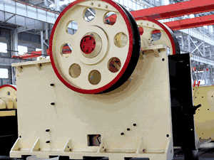 efficient environmental stone pellet machine sell it at a
