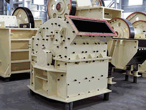 high quality medium diabase rod mill in Bandung   …