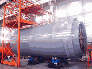 Luxor low price bentonite industrial dryer sell it at a