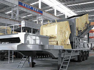 Gypsum Machine For Making Powder SmallPortable Iron Ore