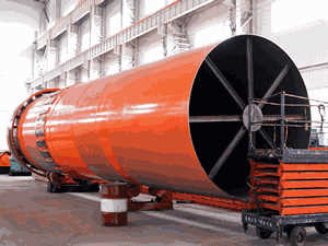 efficient largerock bucket conveyermanufacturer in Lagos