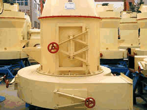 Jute Mill Machineryat Best Price in India