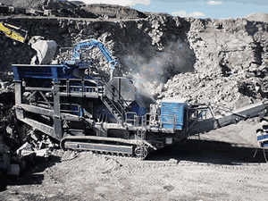 First class mining machinery enterprises serve you   …