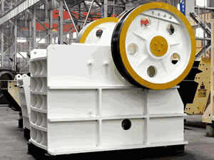 Focus on mining machinery manufacturing, more …