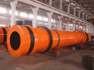 copper sludge for sale, copper sludge for sale Suppliers