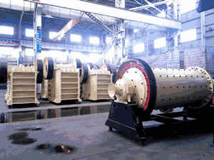 Custom Furnace Material Handling Solutions Multiple Products
