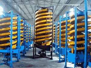 what are the equipments used for marble and granite mining
