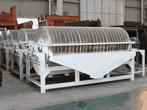 tangible benefits large granite pendulum feeder sell in