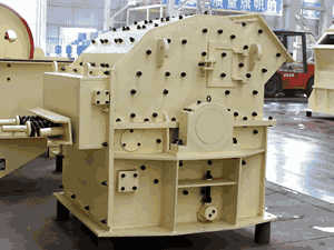 Marble Grinding Machinery Germany