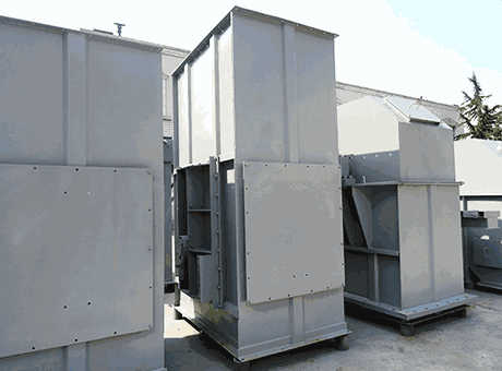 high end medium barite bucket elevator for sale in Fukuoka